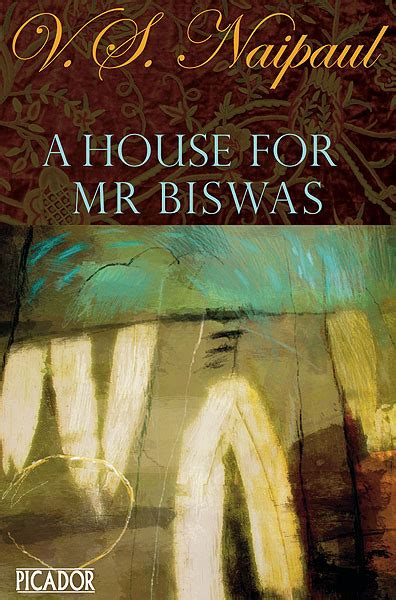 a house for mr biswas a house for mr biswas 28 images a house for mr biswas by v s naipaul hardcover