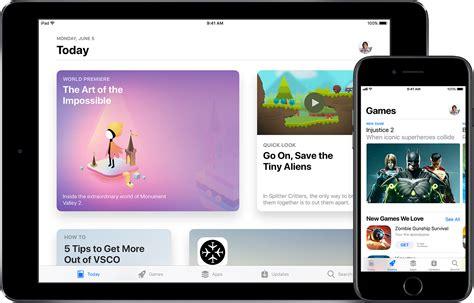 App Ios Explore Ios 11 Previews Today Xamarin
