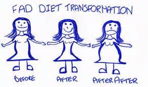 No Fad Diet by 150 Weight Loss Tips Best Ways To Lose Weight Fast
