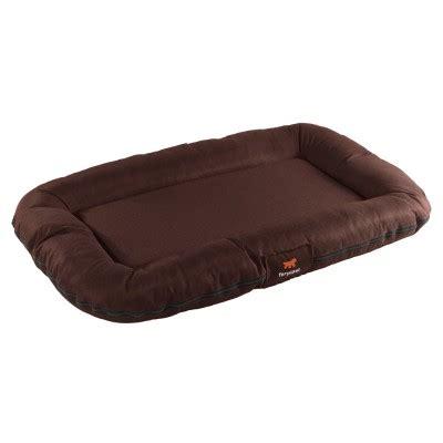 cuscini per cani cuscino per cani idrorepellente antimorso ferplast