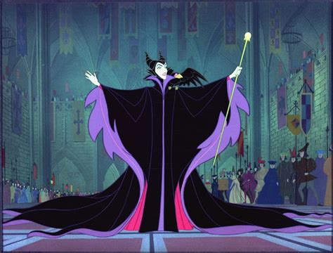 film disney sleeping beauty maleficent film review written words