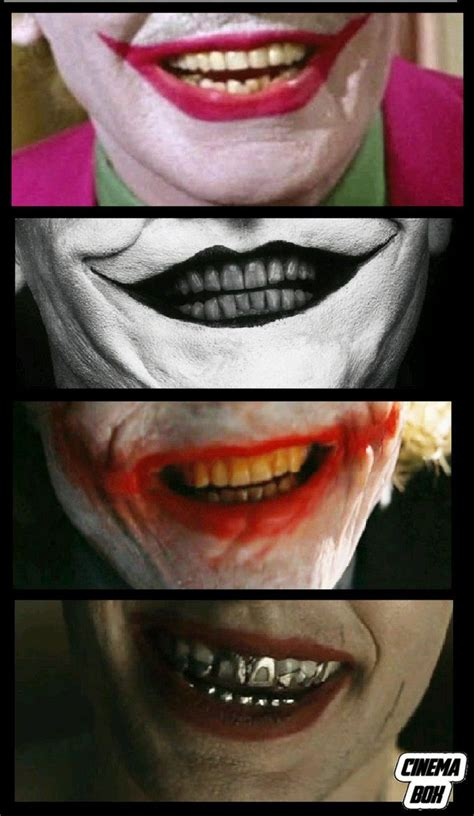 joker mouth tattoo 796 best images about harley quinn and the joker on