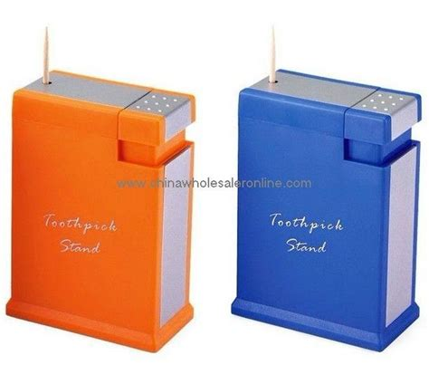 toothpick dispenser 15 best toothpick dispenser toothpick dispenser polar