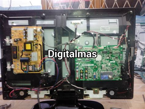 digitalmas co id informasi seputar dunia electronic
