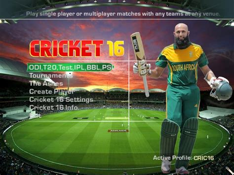 free ea games to download full version download ea sports cricket 2016 game for pc free full version