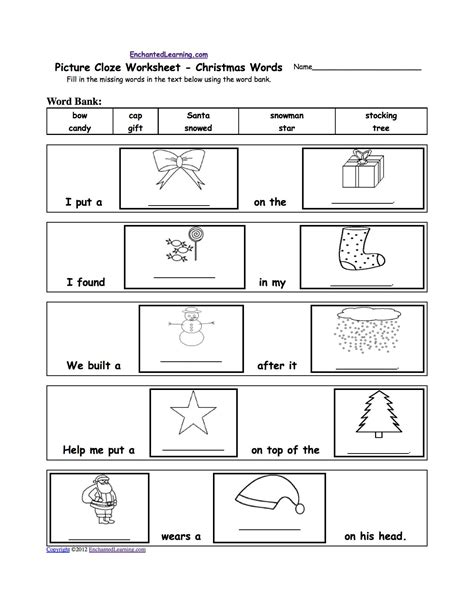printable worksheets year 4 coloring pages printable awesome materials printable