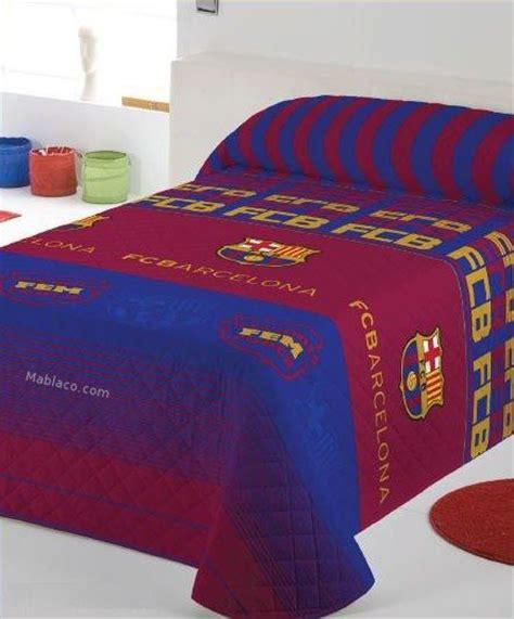 barcelona fc bedroom set 169 best images about fc barcelona on pinterest messi
