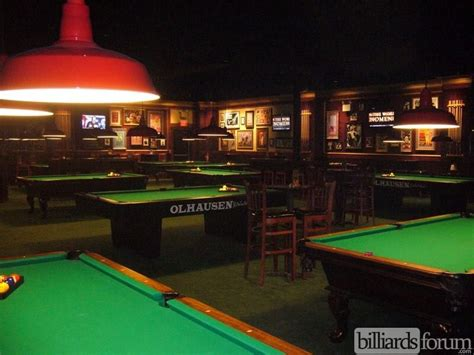 pool tables san antonio fast eddie s 1604 braun san antonio