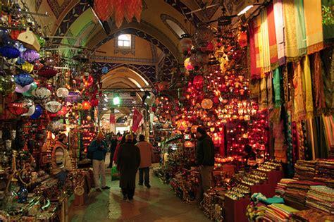 el bazar de los gran bazar ors m 233 xico