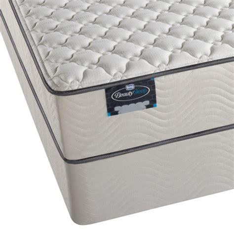 beautysleep kerria firm innerspring mattress by simmons