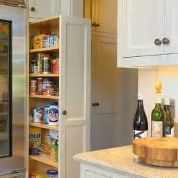 Kitchen Pantry Storage Cabinet Ikea Ikea Pantry Renovation Ideas