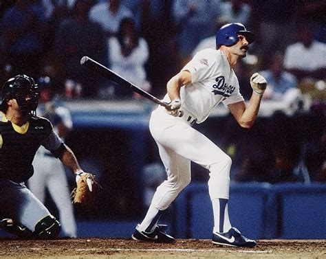 hbt classic the 1988 los angeles dodgers are the future