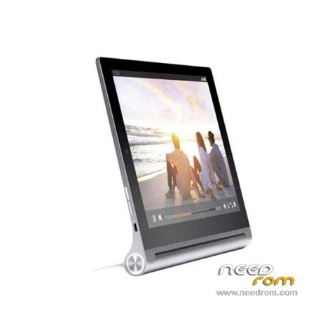 install windows 10 yoga 2 rom lenovo yoga tablet 2 1050f official add the 10 04