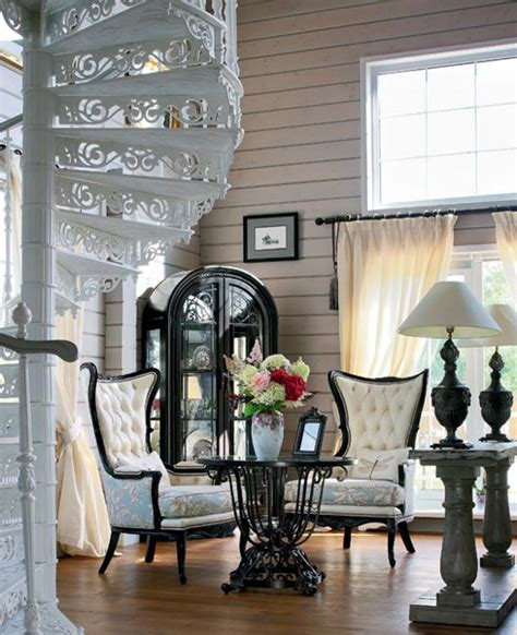 country vintage home decor country home decorating ideas blending modern chic and