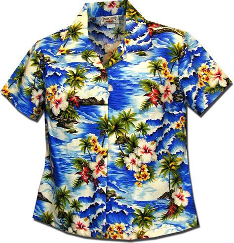 hawaiian shirt free coloring pages of hawaiian shirt