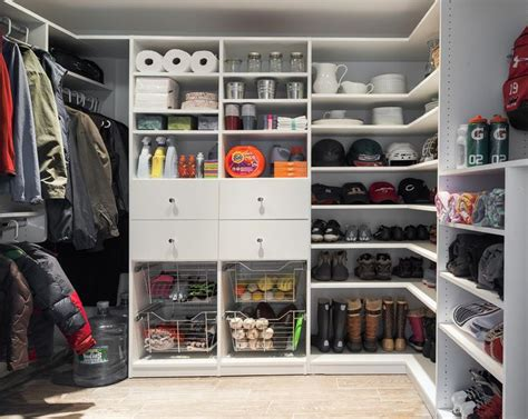 1000 ideas about sports equipment storage on