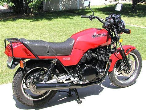 1983 Suzuki Gs1100e Related Keywords Suggestions For Suzuki Gs1100