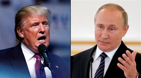 donald trump russia democrats ask fbi to probe alleged trump russia