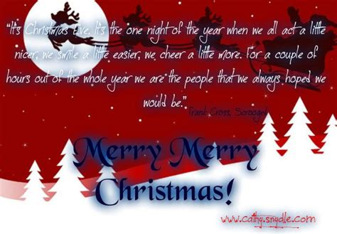 movie xmas quotes free christmas quotes and sayings cathy