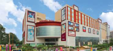 Online Floor Plan Software supertech shopprix mall shopping mall in meerut