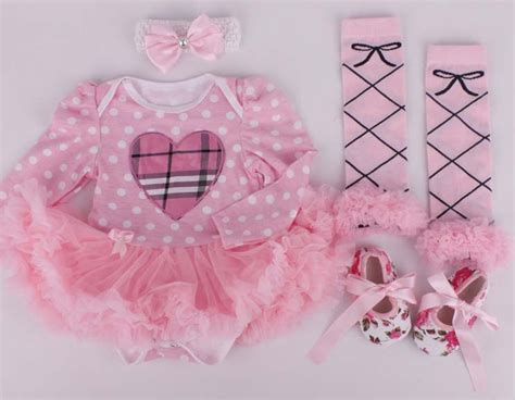 Baju Atasan Bayi Baru Lahirnewborn Lengan Panjang Abiy Baby Ber Sni baju baju bayi perempuan images