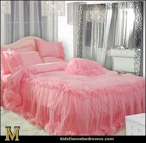 old hollywood themed bedroom decorating theme bedrooms maries manor vintage glam