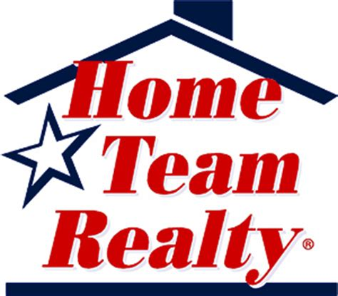 home team realty real estate sales delaware seaford