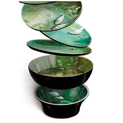 the ibride yuan vase dear designer