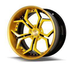 Jaring Trucker Logo A G4 Ls new 2015 niche road wheels for your car or suv aros