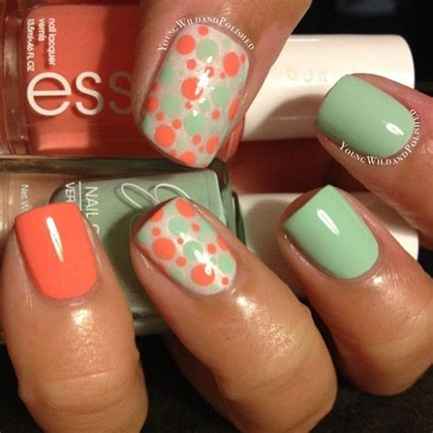 essie east hton cottage 14 curated cool nail designs ideas by trinapina east