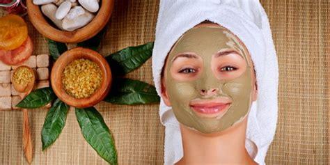 Masker Garnier Untuk Memutihkan Wajah masker alami untuk memutihkan wajah mudah didapat