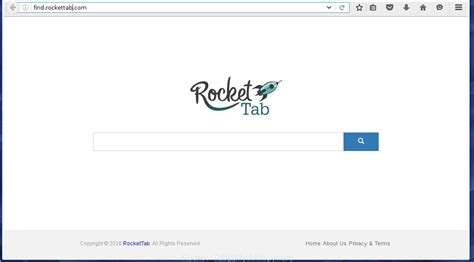 rocket remove tab from computer rocket remove tab from computer newhairstylesformen2014 com