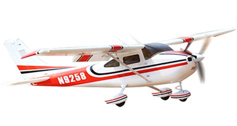 cessna 182 rc plane aliexpress com buy rc cessna 182 foam rc airplane kits