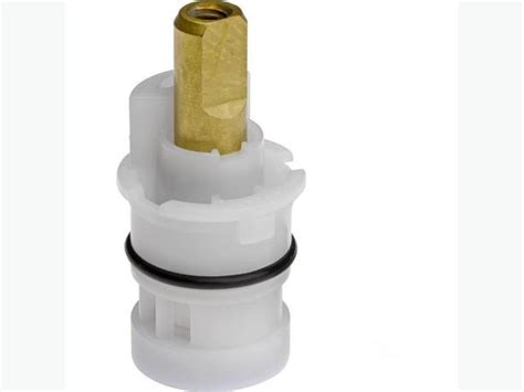 Delta Faucet Stem by Delta Ceramic Faucet Stem Cartridge New East