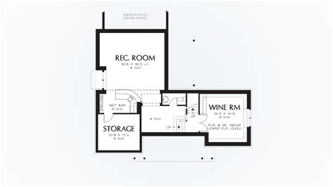 floor plan lending 100 floor plan lending gallery of library of