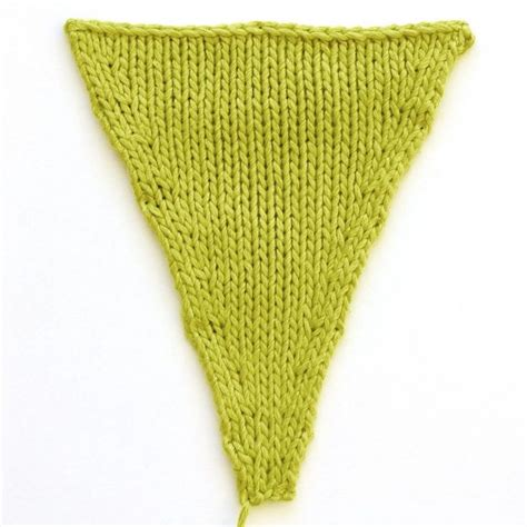 m1b knitting 21 best cool to learn knitting images on