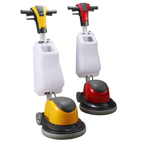 Commercial Floor Cleaning Machines by Floor Buffer Houses Flooring Picture Ideas Blogule
