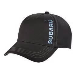 Subaru Hats Subaru Cap Hat Ebay