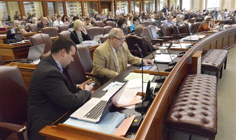 maine house of representatives lepage not quite finished vetoes 21 more bills central maine