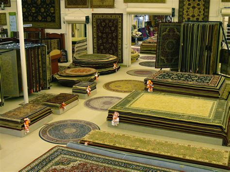 Why Are Area Rugs So Expensive Why Are Area Rugs So Expensive Why Handmade Area Rugs Ought To Be Expensive All World