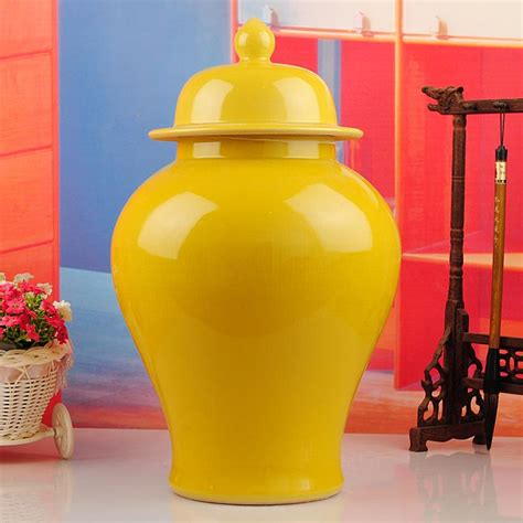 cheap ginger jars online buy wholesale large ceramic ginger jars from china