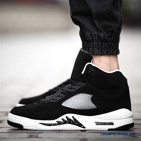 cheap genuine discount s basketball shoes non slip