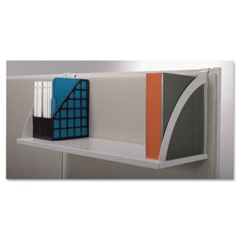 wall shelves cubicle wall shelves cubicle partition
