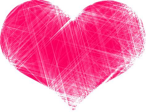 imagenes png tranparentes corazones con efectos png transparente