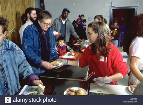Pittsburgh Soup Kitchen ? Wow Blog