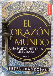 leer libro vision book of football records 2015 the en linea para descargar libros de olethros el coraz 211 n del mundo peter frankopan