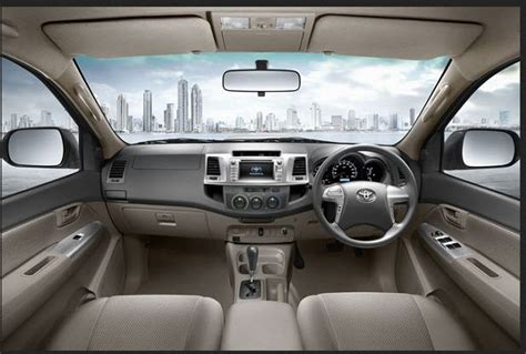 toyota fortuner 2014 philippines review 2017 2018 best