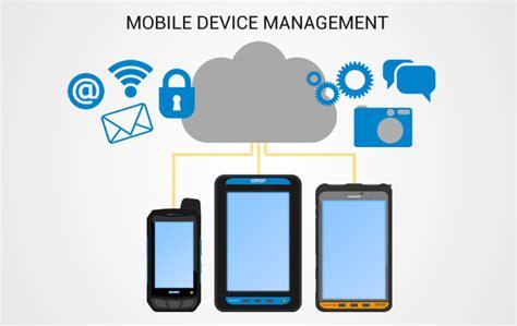 mdm mobili 11 05 2015 mobile device management kiosk mode data
