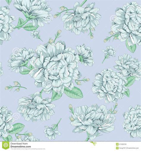 pattern for butterfly jasmine paper flower jasmine flower pattern stock vector image 57456153