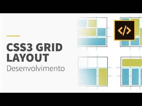grid layout tutorial tutorial sobre grid layout aprenda a criar layouts